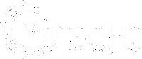 Genel Sayfa Parallax
